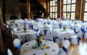 denver chair rental. Full Size Of Chair:chair Covers Stunning Folding Chair Cover Rentals Bright Denver Rental