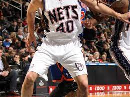 New Jersey Nets To Bring Back Dennis ...