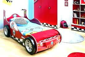 cars bedroom set cars furniture cars bedroom furniture room decor box race car bedroom decor cars