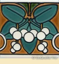 ceramic tile art patterns. Perfect Ceramic Art Deco Ceramic Tile Design On Ceramic Tile Patterns T