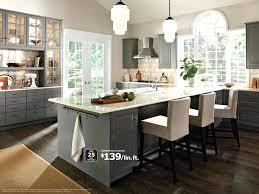 ikea kitchen reviewfee table cabinets cabinet doors reviews uk of splendi photo ideas