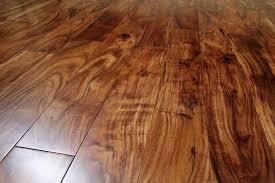 hardwood floor designs. Unique Designs Large Size Of Hardwood Floor Designacacia Flooring Laminate  Wood Designs Inside B