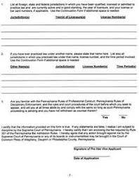 bill gates millenium scholarship essay examples resume example bill gates millenium scholarship essay examples