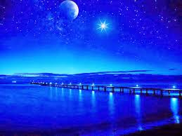 Good Night Images Background 1024x768 Wallpaper Ecopetitcat