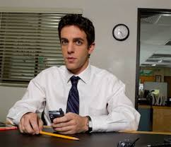 the office photos. Https://static.tvtropes.org/pmwiki/pub/images/ The Office Photos