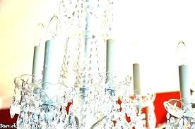 chandelier sleeve full size of chandelier candle sleeve covers glass for chandeliers l parts lighting socket