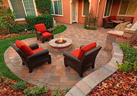 DIY Fire Pits 40 Amazing DIY Outdoor Fire Pit Ideas You Must See Backyard Fire Pit Area