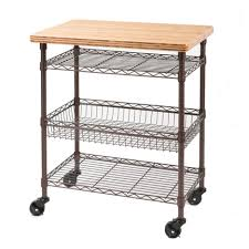 kitchen utility cart. Mobile Kitchen Bench Microwave Utility Cart Islands For Sale Stainless Steel Rolling Island U
