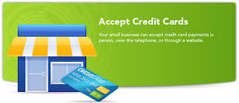 Accept Credit Cards Online Credit Card Processing E Next