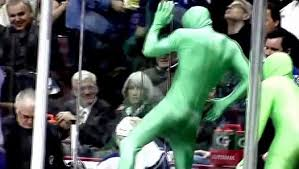 Vancouver canucks mens clearance sales, cheap vancouver canucks apparel. The Vancouver Canucks Green Men Are Personal Heroes Of Mine Espn Shows Why Video Dailymotion