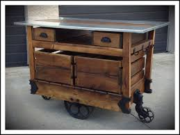 Kitchen Cart With Doors Kitchen Carts Kitchen Island Cart Bed Bath And Beyond Cherry