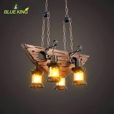 wood chandelier wooden chandelier drops table top chandeliers table top chandeliers supplieranufacturers at