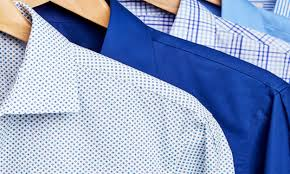 dress shirt size how to determine your dress shirt size overstock com