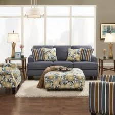 furniture stores in laurel ms. Photo Of Furniture Laurel MS United States Intended Stores In Ms