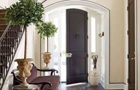 Decorate narrow entryway hallway entrance Apartment Image Of Decorate Narrow Entryway Hallway Entrance Entryway Bench Entryway Bench Daksh Howto5waystodecorateanarrow Hallways Ways Dakshco Decorate Narrow Entryway Hallway Entrance Entryway Bench Entryway