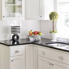 granite countertop ideas for white cabinets. full size of kitchen:adorable white kitchen cabinets with black granite countertops images countertop large ideas for