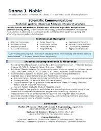 Resume Headline Examples Resume Headline Example Blaisewashere Com