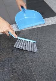 large size of vinyl floor cleaner best steam mop for floors shark safe homemade dull f