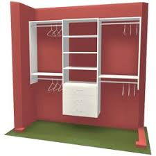 simple closet ideas for kids. Do It Yourself Closet Organizers Antique Easy Diy Organization Ideas Roselawnlutheran 29 Simple For Kids R