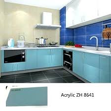 acrylic paint for kitchen cabinets white gloss kitchen cabinets high doors paint best acrylic paint for kitchen cabinets