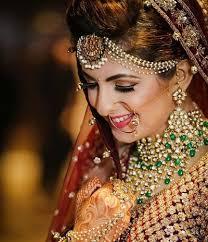 7 makeup artists in delhi your guide to delhi s best bridal makeup artists