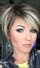 120 Trending Hairstyles 2019 Short Layered Hairstyles Page 26