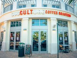 That knowledge is what le clainche continues to build upon today in his business, pumphouse coffee roasters. Best Places To Get Coffee In Jupiter Florida Meyer Lucas Team At Compass Award Winning Realtors Real Estate In Jupiter Palm Beach
