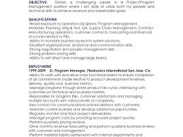 Wimax Test Engineer Sample Resume Structural Test Engineer Cover Letter Fungramco 88
