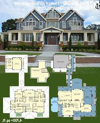 best ranch home plans 2017 luxury house plans with porches fresh simple ranch style house plans