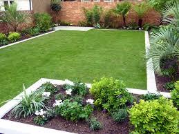 Small Picture Garden Designs Solidaria Garden