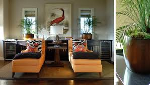 As with any new furniture you'll want to make sure your new chaise lounge  serves your living space in both form and function. Chaise lounges are  designed to ...