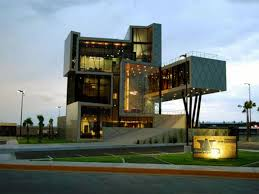 modern home architecture. Unique Modern Perfect Best Modern Architecture Gallery Sam84 Intended Home H