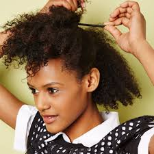 Natural Black Hair Style natural hair styles black hair tips 8667 by wearticles.com