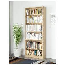 Zig Zag Shelf Unit Bookshelf Canada. Zig Zag Bookshelf Canada Shelves Ikea  Bookcase By Aziz Sariyer.