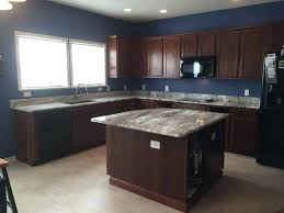 lava stone kitchen countertops stone kitchen stone kitchen quartz stone kitchen stone kitchen lava stone kitchen worktop