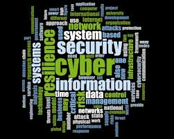Image result for cyber security and cyber resilience framework