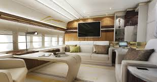the 5 most luxurious private jets in the world private jets 5 most luxurious private jets