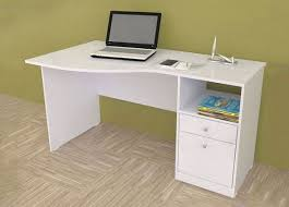 contemporary study furniture. id ht sd10 contemporary study desk furniture i
