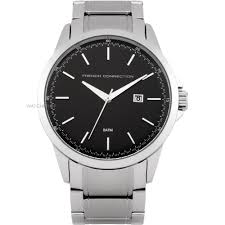 """men s french connection watch fc1145bm watch shop comâ""""¢ mens french connection watch fc1145bm"""