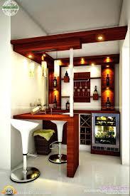modern bar for living room home design ideas living room vibrant house bar counter modern