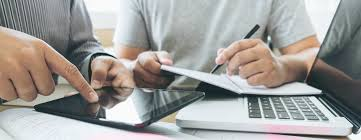 writing essay cae how to start