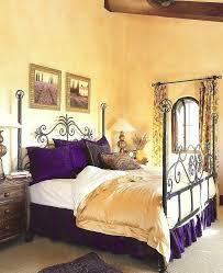 Uncategorized:Jewel Tone Bedroom Splendid Living Room Refresh With Tones  Makeover Black White And Gold