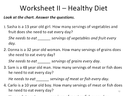 Diet Chart For 13 Year Old Boy Jenny Food