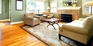 brown living room rugs red living room rug brown living room rugs dark brown living room