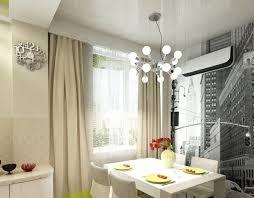 Kronleuchter Für Räume Mit Niedrigen Decken 5 Interessante