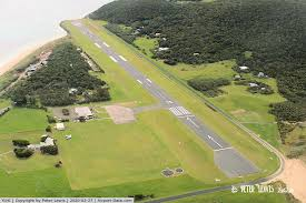 Also find here where is lord howe island airport located on the australia map. Lord Howe Island Airport Lord Howe Island New South Wales Australia Ylhi Photo