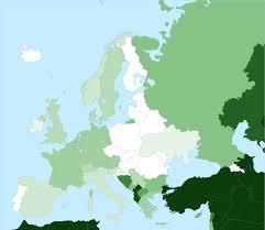 Islam In Azerbaijan Wikipedia