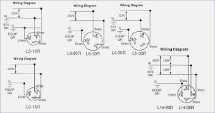 l6 20r receptacle wiring diagram wiring diagrams schematics 20 amp twist lock plug wiring diagram nema l6 20 wiring elegant contemporary l6 20r wiring diagram pattern at nema l6 20 wiring inspirational nema l6 20p plug wiring diagram luxury 20 ampere 250