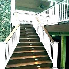 outdoor steps design wood deck decorating ideas for small living room front porch stair stairs construction