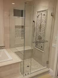 seamless shower doors. Amazing Of Seamless Shower Doors Best 25 Frameless Ideas On Pinterest Glass B